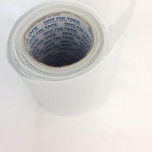 hotfix tape