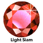 Hotfix Light Siam