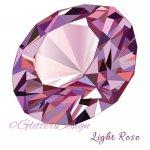 DMC Light Rose