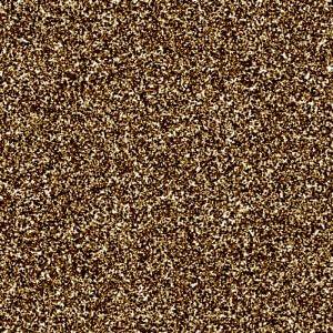 Glitterflex Goud
