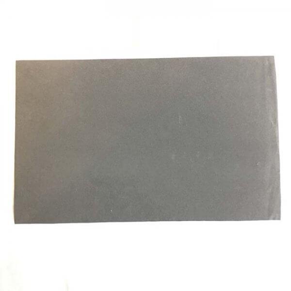 Hotfix Stencil Materiaal