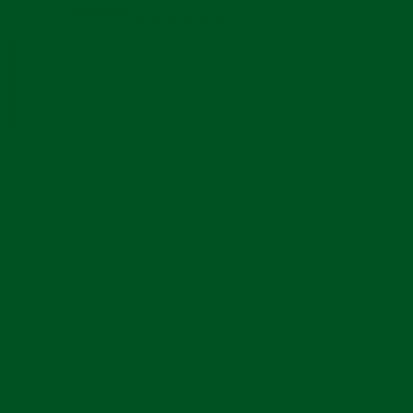Groene Flexfolie