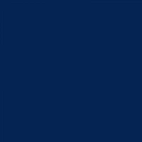 Flex Medium Blauw