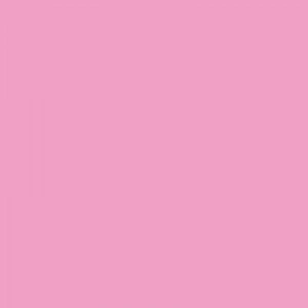 Flex Medium Pink