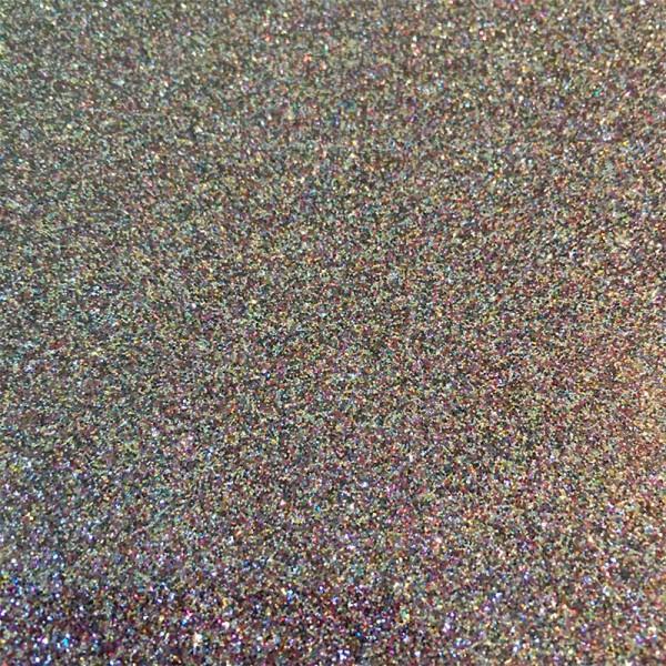 Glitterflex Folie Confetti